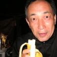 子どもの頃はバナナが食べられなかった