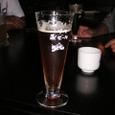 世嬉の一の蔵ビール