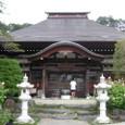 2番納経所(光明寺)