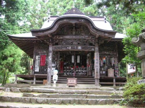 2番真福寺