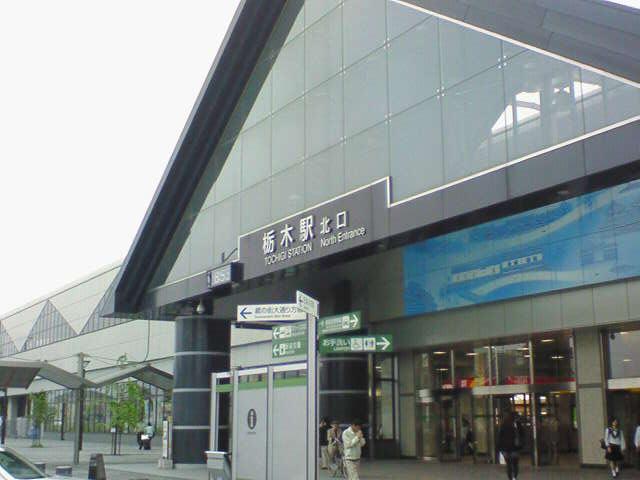 Nec_0225