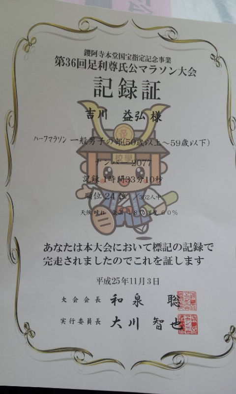 20131103_104624